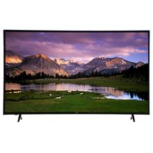 Marshal ME-5537 55 Inch Full HD LED TV
